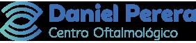 Daniel Perera Logo