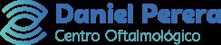 Daniel Perera centro Oftalmológico