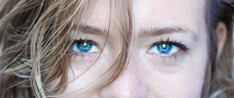 ¿El COVID-19 puede afectar a los ojos?